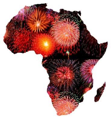 Africa_fireworks