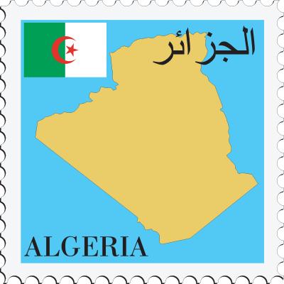 Algeria-Info