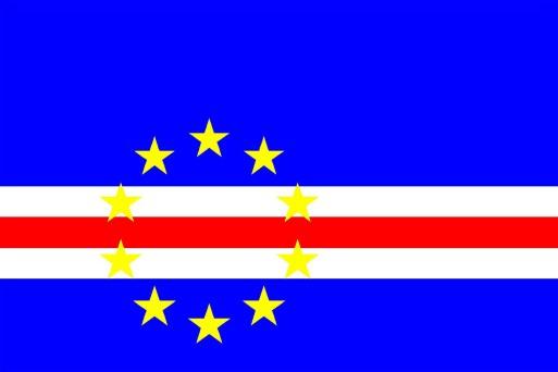 Cape-Verde-Flag-5