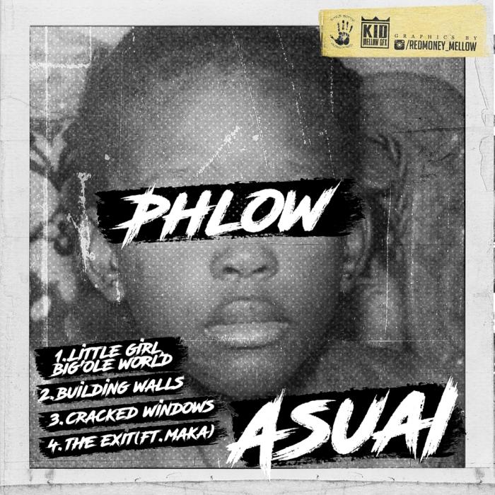 phlow_asuai_1000